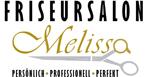 Friseursalon Melissa Logo Friseur in Tennenbronn